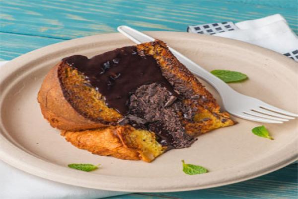 Best Angel Food Cake