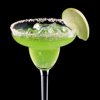 Rockin' Margarita