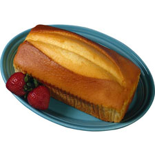 Home-Baked Cornbread