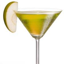 Rum & Calvados