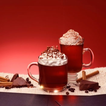 Best Classic Irish Coffee