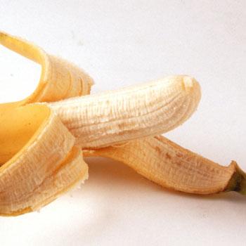 Banana Happy Snake