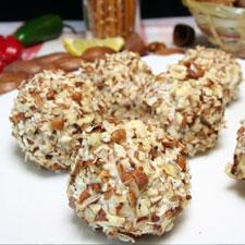 Natural Nut Spread