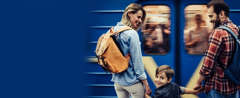 Family-Friendly Travel Tips