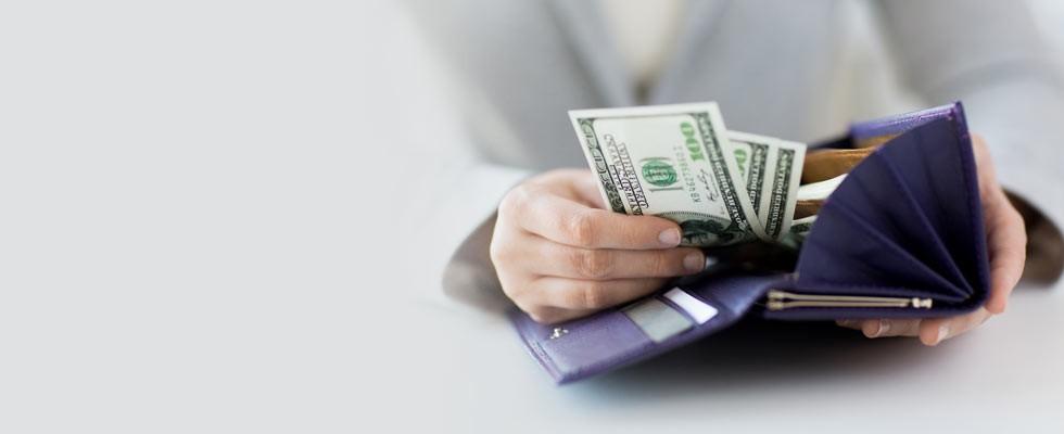 Feng Shui Tips for More Money