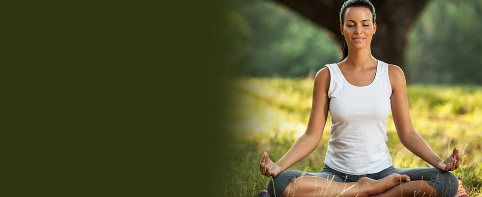 Reiki Breathing Techniques