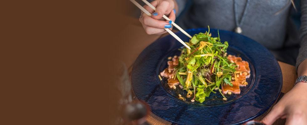 Ancient Chinese Diet Secret