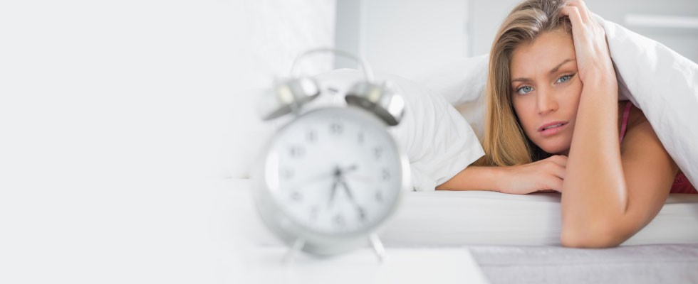 5 Ways to Ruin Your Sleep