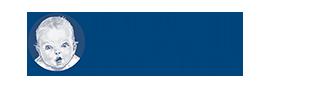 Gerberlife.com - Gerber Life Insurance Company