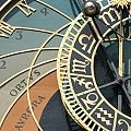 Is Astrology Wreaking Havoc on You?