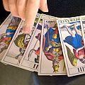 Tarot Cards 101