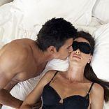 Sex Myths Explored