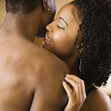 Six Wonderful Reasons To Make Love Now