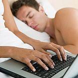 Five Ways to Ruin Your Sleep