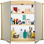 Medicine Cabinet Must-Haves