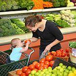 Organic and Eco Babies