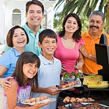 Cooking in Bulk: The Master Plan
