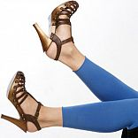 Tights/Leggings