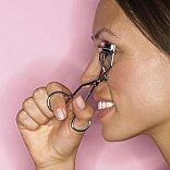 Product Reviews: Eyelash Curlers