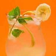 Sweet Apricot Vodka