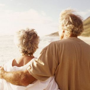 STDs Among the Elderly
