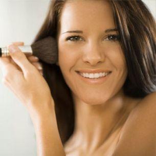 Do You Need Hypoallergenic Makeup?