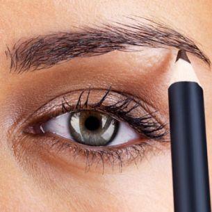 Makeup: Order, Please!